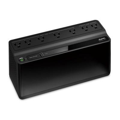 APC Back-UPS Series UPS
