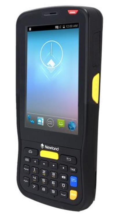 MT6550-GL-282 Newland MT6550 Pro