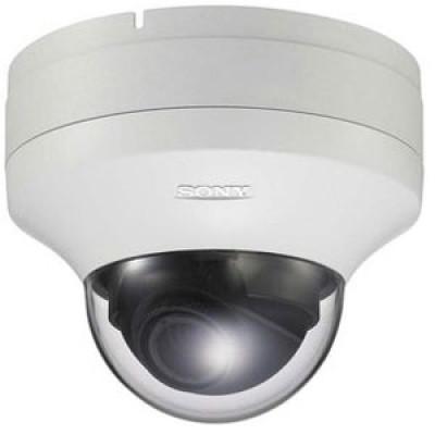 Sony Electronics Parts Security Camera