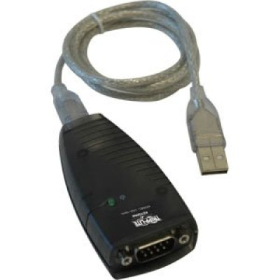 Keyscan Cable