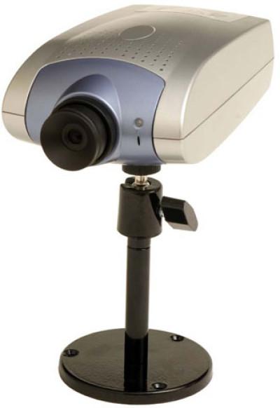 4XEM IPCAMW40 Security Camera