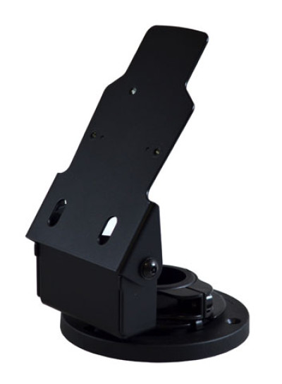 ENS Payment Terminal Accessories