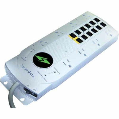 ITW Linx Power Device Accessories