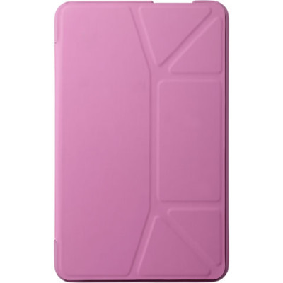 Asus Tablet Accessories