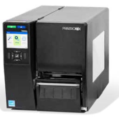 Printronix T6000e RFID Printer