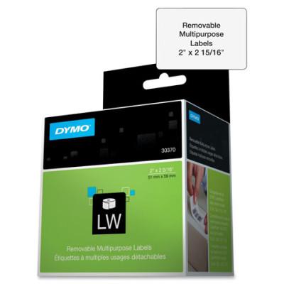 30370 - Dymo  Thermal Label