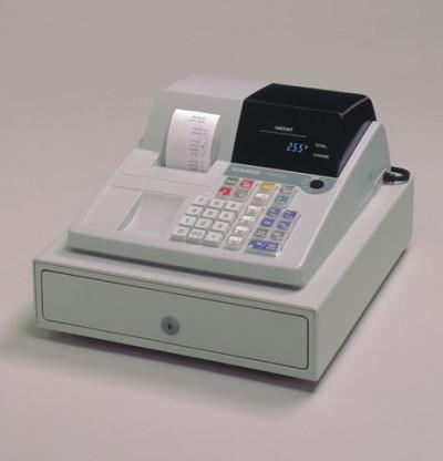 PCR-275(B)