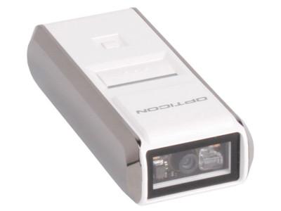 Opticon OPN3002i Barcode Scanner