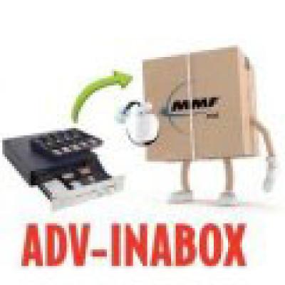 ADV-INABOXUS-04 - MMF ADV-INABOX Cash Drawer