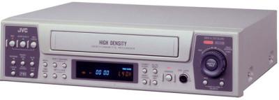 JVC SR-L911US Network/IP Video Recorder
