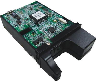 UIC MSR152 Magnetic Stripe Credit Card Reader