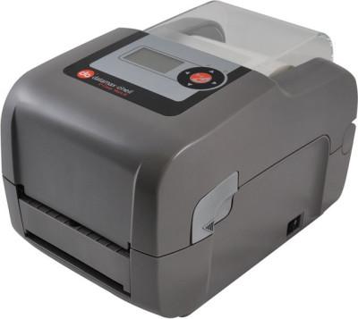 Datamax-O'Neil E-4206P Barcode Label Printer