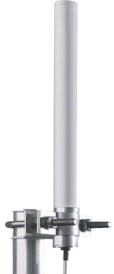 Aruba Antennas Wireless Antenna