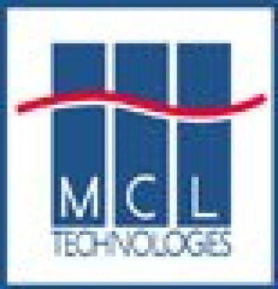 MCL Parts Telecommunications Products