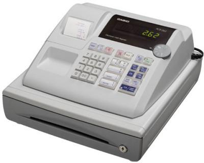 PCR-262
