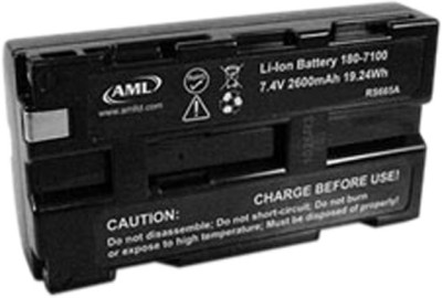AML Battery