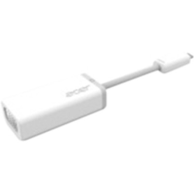 Acer Tablet Accessories