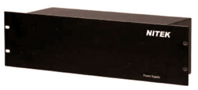 Nitek PS110 Power Device
