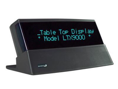 LTX9000UP-GY