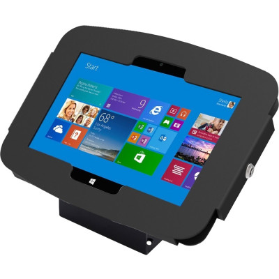 Compulocks Brands Inc. Tablet Accessories