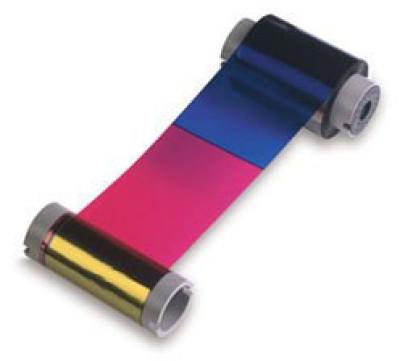Magicard ID Card Printer Ribbon