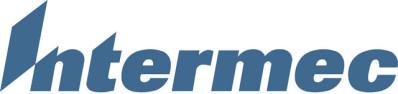 815-087-001 - Intermec 815-087-001