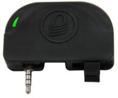 21073092-BCIPT - MagTek uDynamo Credit Card Swipe Reader