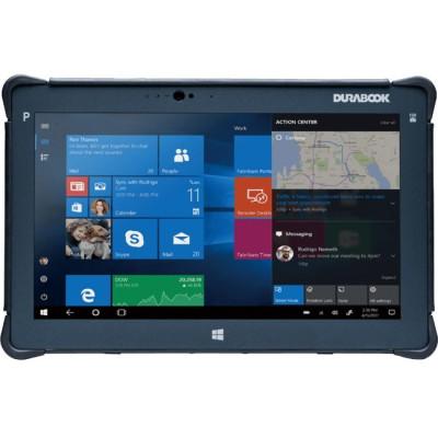 GammaTech Tablet Accessories