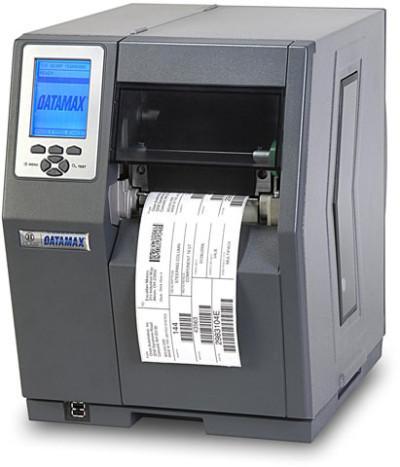 Datamax-O'Neil H-4212X Barcode Label Printer