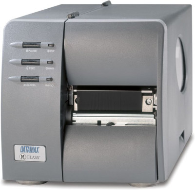 Datamax-O'Neil M-4206 Barcode Label Printer