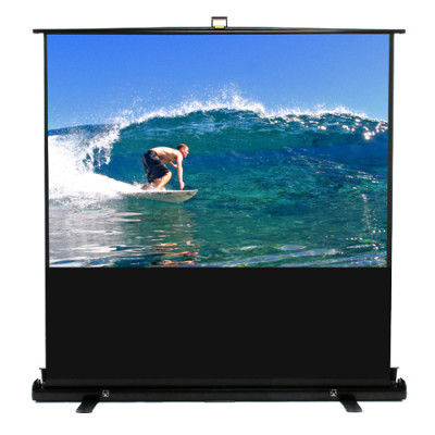 Elite Screens Parts Digital Signage Display