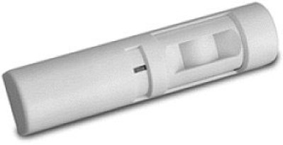 MD-31DOW SDC MD-31D-OW Request-to-Exit IR Motion Detector