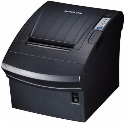 Bixolon SRP-350plusIII Receipt Printer