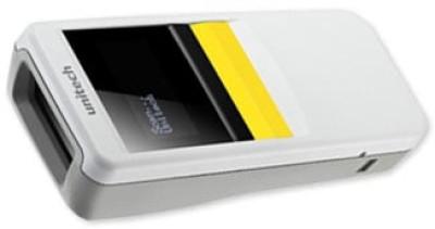 MS926-UUBBAA-SG
