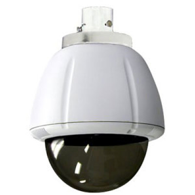 Sony Electronics Accessories Security Camera