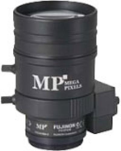 Fujifilm Parts Misc