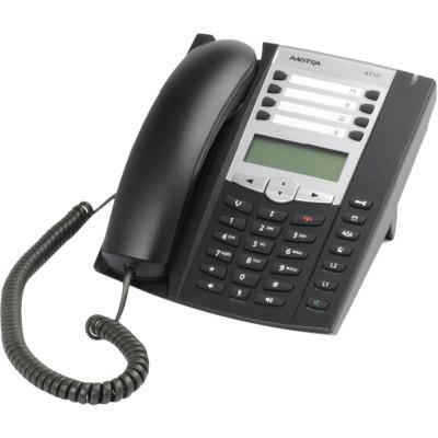 Mitel Parts Telecommunications Products