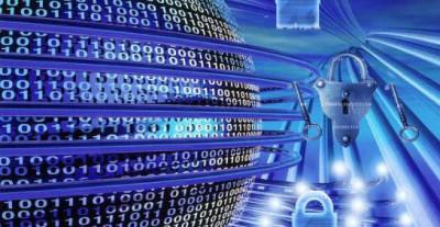 Juniper Antivirus General Software