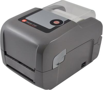Datamax-O'Neil E-4305A Barcode Label Printer