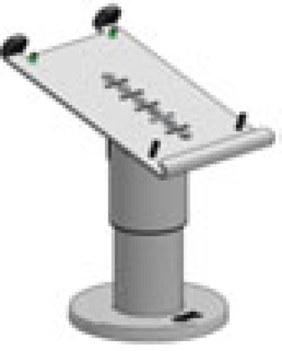 SpacePole Payment Terminal Accessories