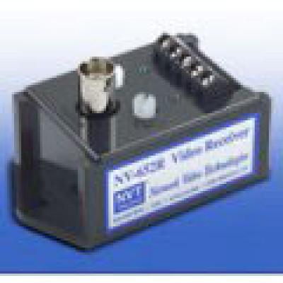 NV-652R NVT Parts