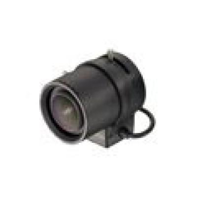 Tamron Parts Security Camera Lens