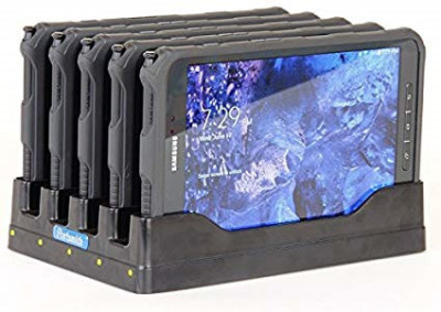 Portsmith Tablet Accessories