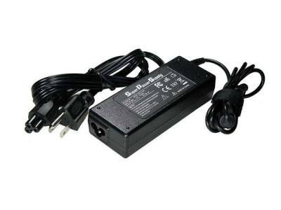 PSC Power Supply
