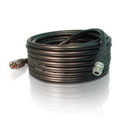 Hawking Security Camera Cable