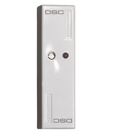 DSC Parts Misc