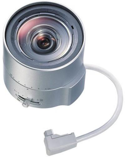Panasonic Lens Security Camera Lens