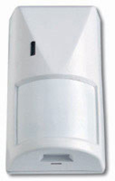 Electronics Line MARS-7100 Motion Detector