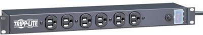 Tripp-Lite Data Networking Device Accessories
