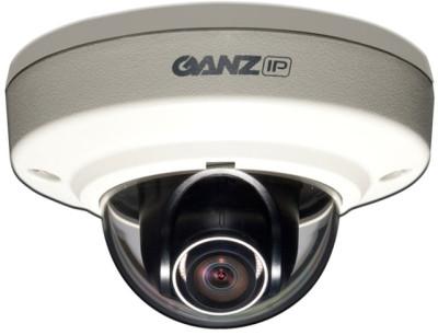 CBC Parts Security Camera